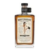 Barterhouse 20 Years (750ML)
