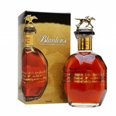 Blanton's Blanton's Gold Edition (750ML)