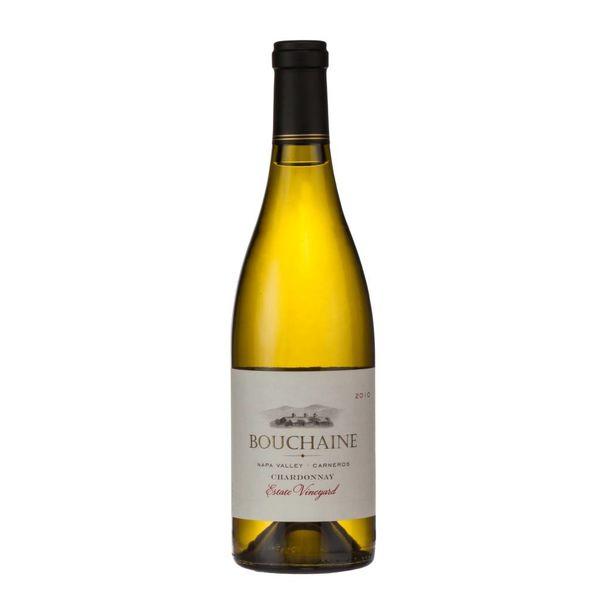 Bouchaine Chardonnay (500ML)