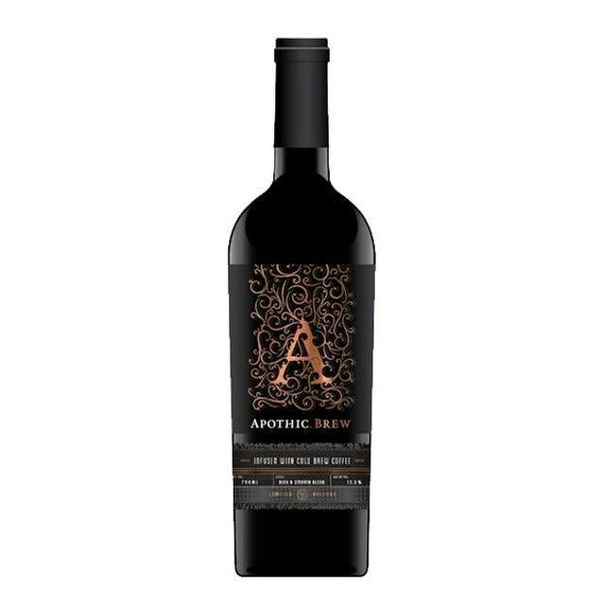 Apothic Wine Apothic Brew Limited Release (750ML)