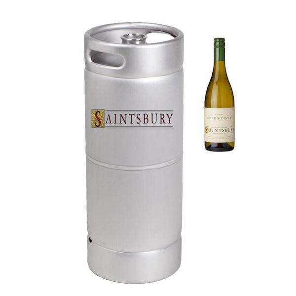 Saintsbury Saintsbury Chardonnay Carneros (5.5 GAL KEG)