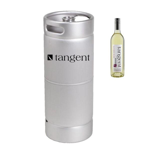 Tangent Tangent Sauvignon Blanc (5.5 GAL KEG)