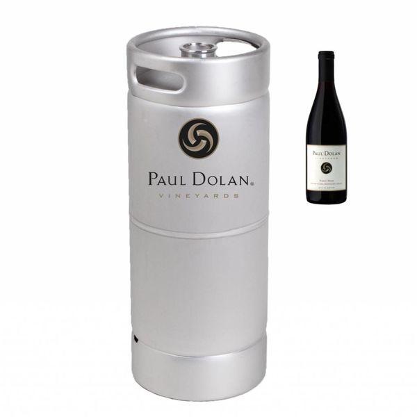 Paul Dolan Vineyards Paul Dolan Pinot Noir (5.5 GAL KEG)