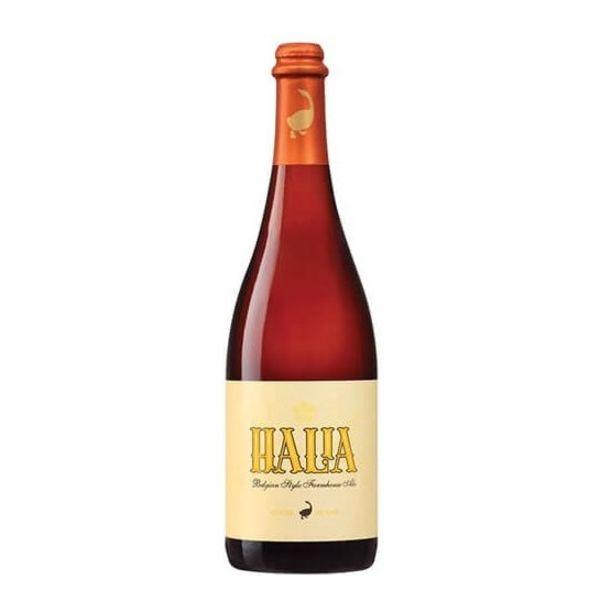 Goose Island Goose Island Halia 2017 Release Belgian Style Wild Ale (765ml)