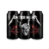 Stone Brewing Co. Stone Enter the Night Pilsner (6PK CANS)