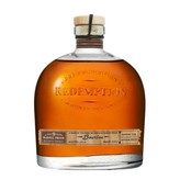 Redemption Bourbon 9 Yr Barrel Proof (750ML)
