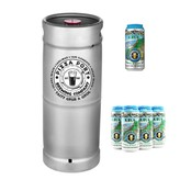 Pizza Port Brewing Pizza Port Brewing Company Swami's IPA (5.5gal Keg)