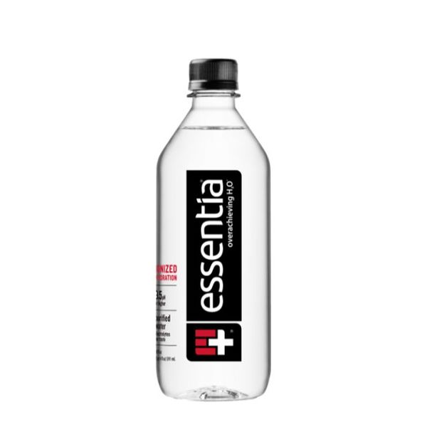 EssentiaL Water (20oz)
