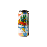 Gone Away IPA (16oz Can)