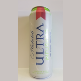 Michelob Michelob Ultra Infusions Lime & Prickly Pear Cactus (25OZ)