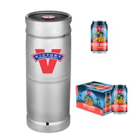 Buy Best Craft Beer Amp Wine Kegs Online King Keg