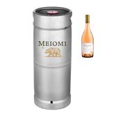 Meiomi Rose  (5.5 GAL KEG)