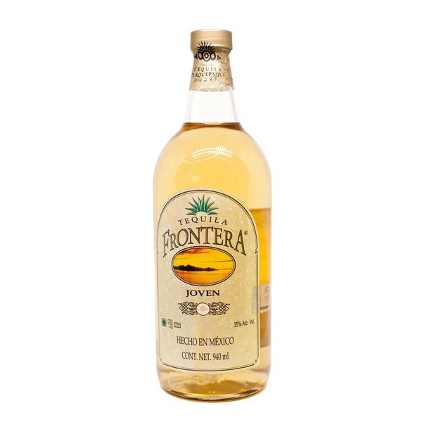 Frontera Tequila (1L)