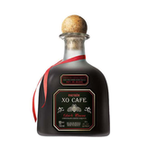 Patron Patron XO Cafe Dark (375ML)