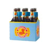 Brooklyn Summer Ale (12OZ /6PK BTL)
