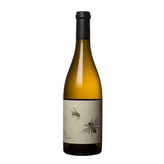 The Fableist Chardonnay (750ML)