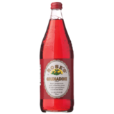 Rose's Grenadine Syrup (1L)