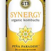 GTS Gt's Synergy Pina Paradise (16.2OZ)