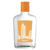 New Amsterdam NEW AMSTERDAM PEACH 200ml