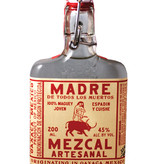 Madre Mezcal Artesanal (200ML)