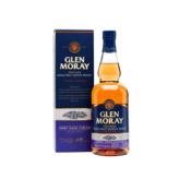 Glen Moray Elgin Classic Port Cask Finish (750ml