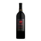 Beckmen Vineyards 2017 Cabernet Sauvignon (750ml)