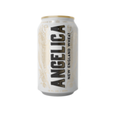 Lord Hobo Brewing Co. Angelica Hazy IPA (16OZ/4PK CANS)
