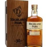 Highland Park 30 year (750ml)