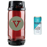 Verve Flash Brew Coffee (5.5 GAL KEG)