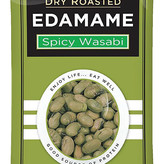 Seapoint Edamame Spicy Wasabi