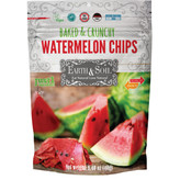 Earth & Soil Organic Watermelon Chips