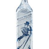 Johnnie Walker White Walker By Johnnie Walker 750 ML
