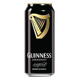 Guinness Guinness Draught (14.9oz)