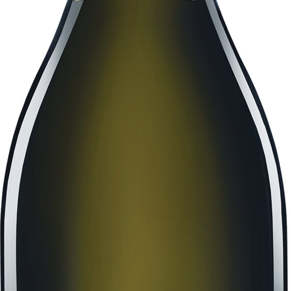 Drappier DRAPPIER CARTER D'OR CHAMPAGNE (750ML)