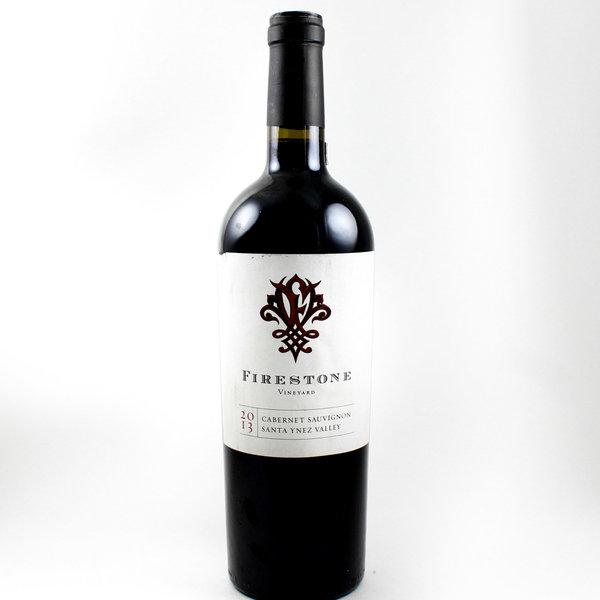 Firestone Walker Firestone Vineyard  Cabernet (750ML)