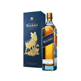 Johnnie Walker Johnnie Walker Blue Label: Year of the Pig Limited Edition (750ml)