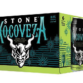 Stone Brewing Co. Stone Xocoveza Imperial Stout (12OZ/6PK CANS)