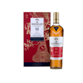The Macallan The Macallan Double Cask 12 Year Limited Edition  (750ML)