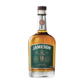 Jameson 18 Year (750ml)