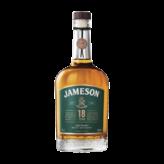 Jameson 18 Years (750ml)