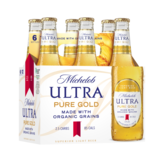 Michelob Michelob ULTRA Pure Gold (12OZ/6PK BTL)