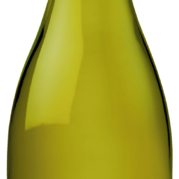 Old Soul Vineyards Chardonnay (750ml)