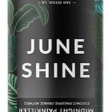 Juneshine Midnight Painkiller (16oz)