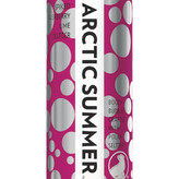 Arctic Summer Rasberry Lime  Spiked Seltzer (6pk/12oz CAN)