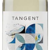 Tangent Tangent Sauvignon Blanc (750ml)