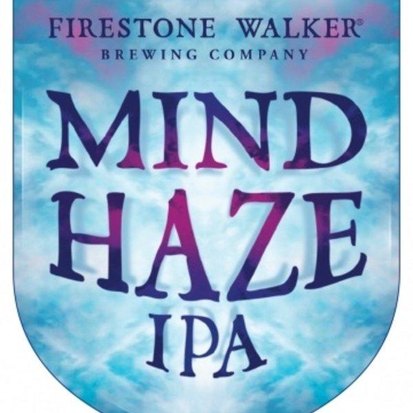 Firestone Walker Firestone Mind Haze IPA (6pkc/12oz)
