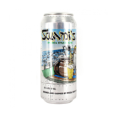 Pizza Port Brewing Pizza Port Swami's IPA (16OZ CAN)