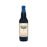 Fremont Brewing Fremont Brewing Bourbon Barrel Aged Dark Star Limited 2020 Release Imperial Oatmeal Stout (22oz)
