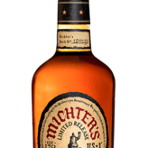Michter's Michter's Toasted Barrel Finish Sour Mash Whiskey  (750ML)