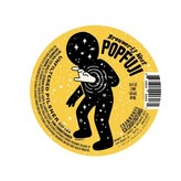 Brouwerij West Popfuji Unfiltered Pilsner (16oz)